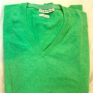 Peter Millar Cashmere Blend Sweater
